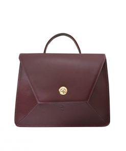 brief bag