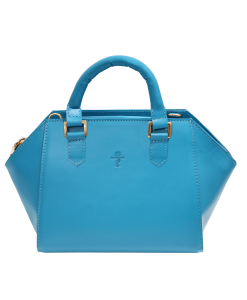 ANA handbag