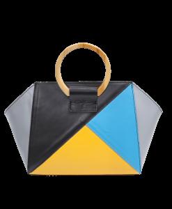 HAPPY ANA handbag | Limited Edition