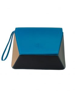 LULU clutch | Limited Edition